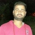 Nitesh Kumar Verma