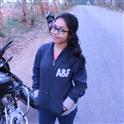 Bhaswati Guha Majumder