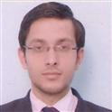 Sarvesh Joshi