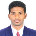 Mohamed Abuthalha S