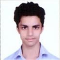 Ankur Panday