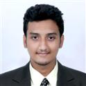 Raghul Kr