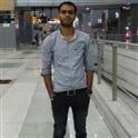 Rowin Jaiswal