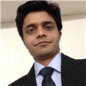 Sanjay Raj
