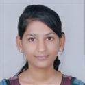 Kavita Madhukar Mahajan