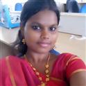 Gomathy Sathu