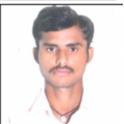Vemireddy Rajasekhar Reddy