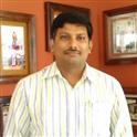 Bhanuprakash Chebrolu