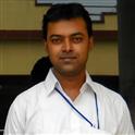 Biplab Chakraborty