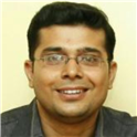 Ravi Chaute