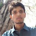 Varun Vishwakarma G