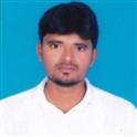 Thumma Ragava Narasimharao