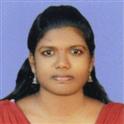 M R Rekhalakshmi
