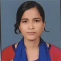 Preeti Chaurasia