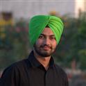 Manjinderbir Singh
