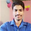 Suragani Vijay krishna rahul