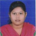 Lipsa Rani Pattanayak