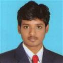 Mukesh P
