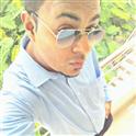 Shikhar Raj