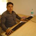 Vijay Kumar Srivastava