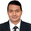 Jitendra Das