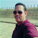 Shaswat Kumar Kar
