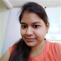 Surabhi Kushwaha