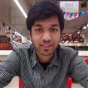 Rajit Ghosh