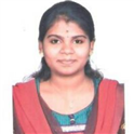 Swathi Tamilselvan