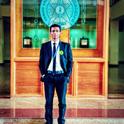 Abin J Prakayil