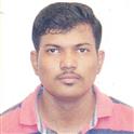 Anindya Roy