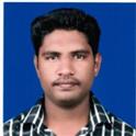 Avinash Gangadhar Phadtare