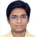 Ravi Kumar Keshri