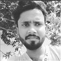 Rahul Kumar Agrawal