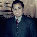 Kinshuk Chauhan