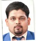 Sandesh Chandwadkar