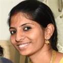 Lakshmipriya V P