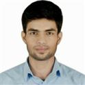 Md Saquib Rahman Khan