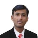 Jayesh Lakum