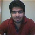 Umesh Kumar Sharma