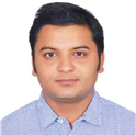 Harshit Agarwal