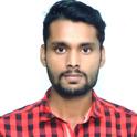 Vivek Kumar Sharma