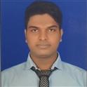 Kannu Charan padhi