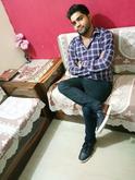 Ashu Chaudhary