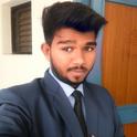 Rahul Vala