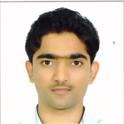 Amit Balasaheb Deshmukh