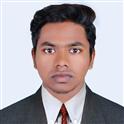 Ajeesh K