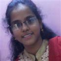 Sreelatha Bellala