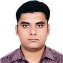 Shanil Gopalakrishnan