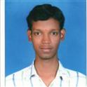 Ciliveru Krishna Kanth